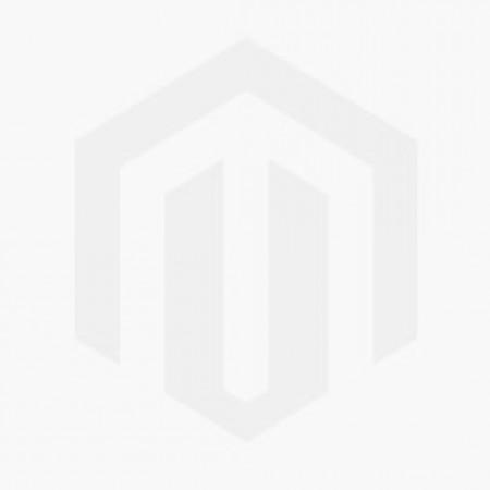МАЭСТОЗА F1 (MAJESTOSA F1) - семена огуреца партенокарпического, Rijk Zwaan