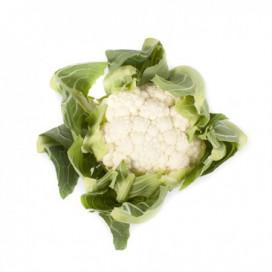 ЦЕРСИ F1 (CERCY F1) - семена капусты цветной, Rijk Zwaan