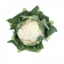 СТАБИЛИС F1 (STABILIS F1) - семена капусты цветной, Rijk Zwaan
