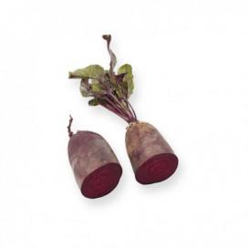 КАРИЛОН (CARILLON) - семена свеклы, Rijk Zwaan