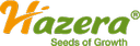 Все товары компании Hazera