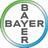 Все товары компании Bayer