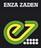 Все товары компании Enza Zaden
