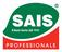 Все товары компании SAIS