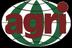 Все товары компании Agri Saaten