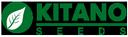 Все товары компании Kitano Seeds