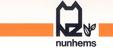 Все товары компании Nunhems